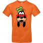 Preview: T-Shirt - Goofy